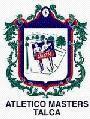 Masters Talca III en el Campeonato Nacional de Copiapó