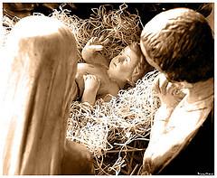 Noticias: Feliz Navidad y Prospero Año Nuevo
