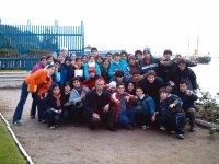 Noticias: Liceo del Emprendimiento de la VII Regiòn del Maule