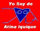 Nuestro Movimiento Ciudadano, AtinaChile!-Iquique apunta a promover la solidaridad