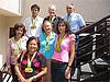 Atletas Masters de Iquique obtienen 27 medallas en el Sudamericano de Brasil