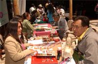 Noticias: 25 touroperadores en ex Aduana