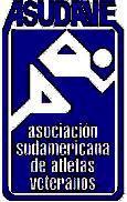 NOTICIAS: CUMPLEAÑOS DEL MES DE JULIO ATLETAS MASTERS DE SUDAMERICA