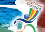 http://www.riccione.wma2007.org