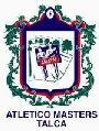 NOTICIAS: 24 MEDALLAS OBTIENEN LOS ATLETAS MASTERS DE TALCA  EN  ZONAL  DE ANTOFAGASTA