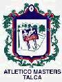 Noticias: Memoria  Atlético Masters de Talca desde 01/07/2004 al  30/06/2005.-